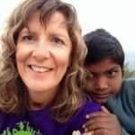 Why I joined The Elevation Company by Cathy Fyffe