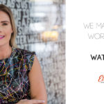 Values Based Leadership with one of Australia's Leading HR Professionals  By Wilamina Russo